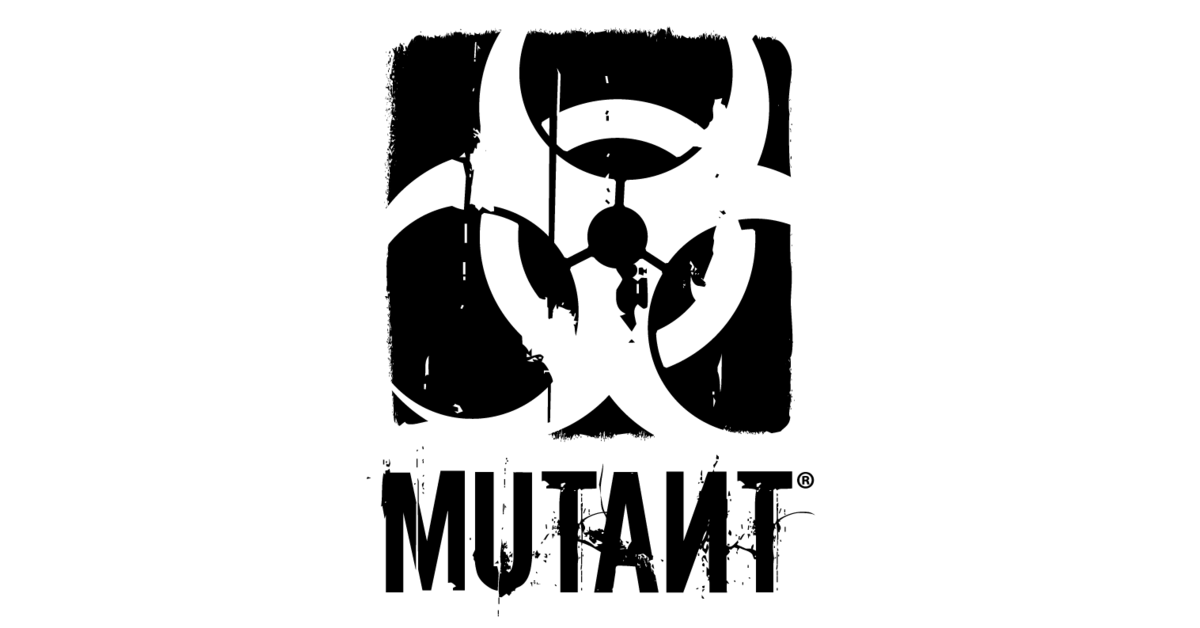 //www.bodymart.in/assets/images/brand/1606480204MUTANT-Stacked-LOGO-BLK.png