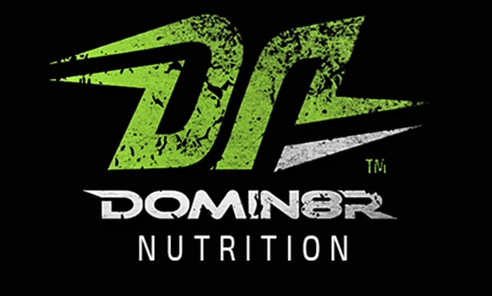 //www.bodymart.in/assets/images/brand/1606497824domin8r  nutrition 2.jpg